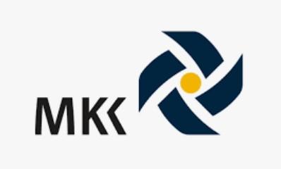 l-mkk.jpg