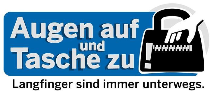 logo-taschendiebstahl.JPG